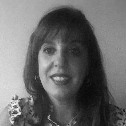 Teresa Barrueco