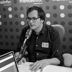 Pierre Slamich