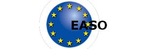 European Asylum Support Office logo