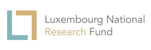 Luxembourg National Research Fund