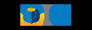 European Court of Auditors logo
