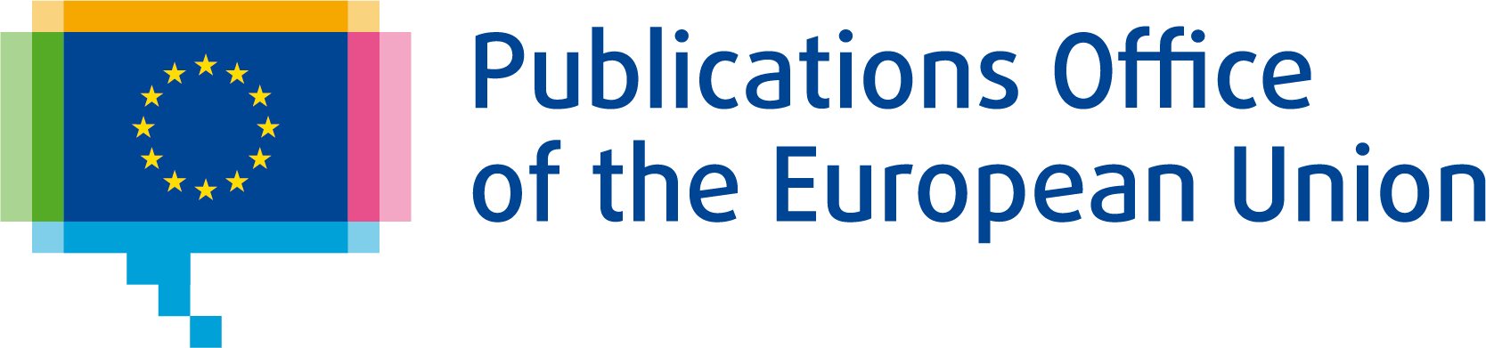 Publications Office of the European Union